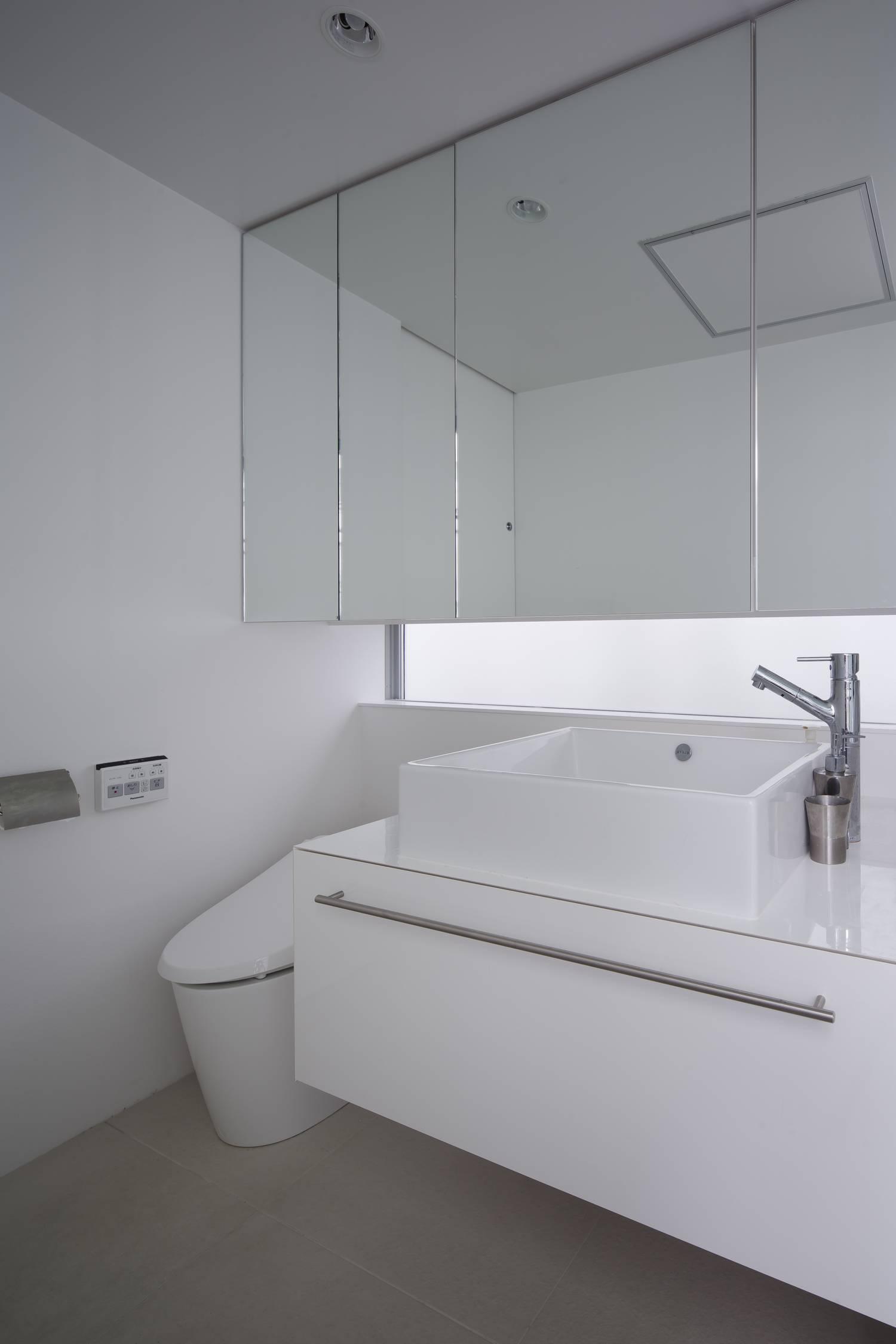 注文住宅・デザイン住宅建築実例_よく