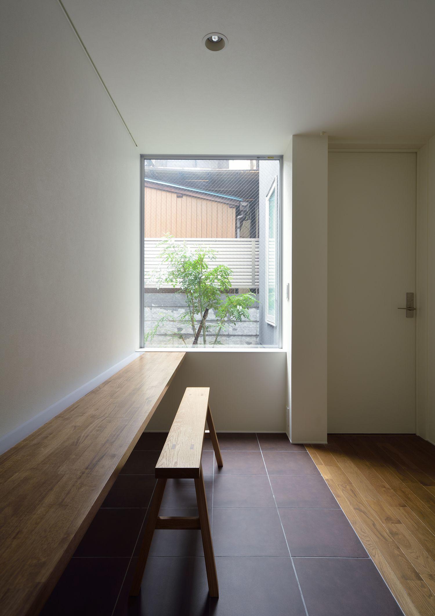 注文住宅・デザイン住宅建築実例_